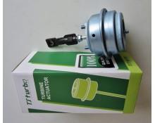 Turbinos vožtuvas, aktuatorius VW / Audi / Skoda / Seat / Ford 434855-0015