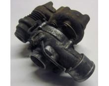 Turbina VW 1.6TD 068145704B