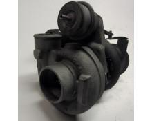 Turbina MB 2.5TD 454156
