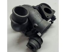 Turbina MB 2.2CDI 6110961199