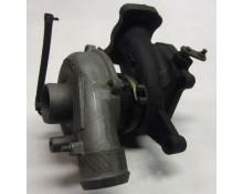 Turbina Citroen / Peugeot 2.0HDi VVP1