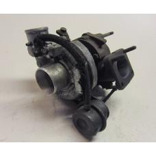 Turbina FIAT 1.9TD 702338-1 Garrett