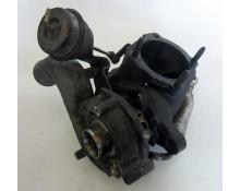 Turbina Audi 1.8iT 553039880026