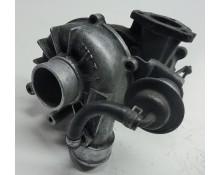Turbina FORD 2.5TD 35242050G IHI