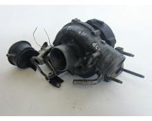 Turbina Renault 1.9DCi 755507