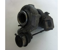 Turbina SAAB 2.0 / 2.3T 452204 / 5955703