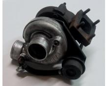Turbina Renault 2.1TD 454067-1 / 7700862161