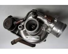 Turbina VW / Audi 1.6TD 068145703M