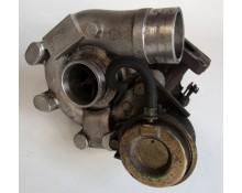 Turbina Fiat Ducato 2.8TD 49135-05050  99460981