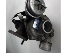 Turbina VW  LT 2.5TDi 074145701C