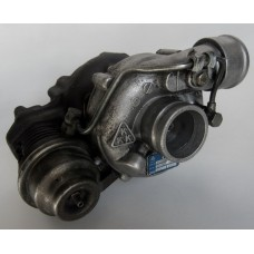 Turbina AUDI / VW 1.6TD 068145704D
