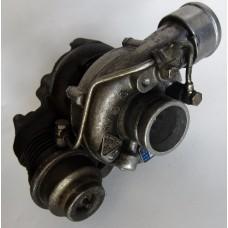 Turbina AUDI / VW 1.6TD 068145703L