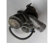 Turbina BMW 2.5TDs 49177-06400