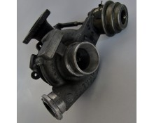 Turbina Opel 2.0D 454098