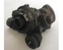 Turbina VW / Audi 1.8iT 530398880029 / 058145173J
