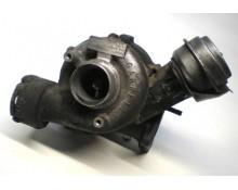 Turbina Audi / VW 1.9/2.0PDi  717858-7 / 038145702G