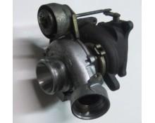 Turbina CHRYSLER PT CRUISER 2.2CRD A6610960299