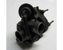 Turbina Opel 1.7TD VI72 / 9306