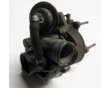 Turbina Opel 1.7TD VI72 / 9409