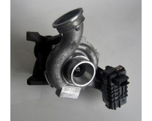 Turbina MB Sprinter 2.2CDi A6460900480