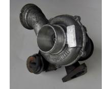 Turbina MB Sprinter / Vito  2.2CDi A6460900580