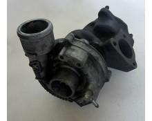 Turbina VW / Audi 1.8iT 53039880029 / 058145703J