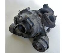 Turbina VW / Audi 1.8iT 530398880029