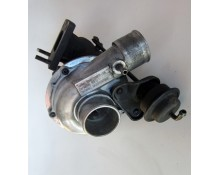 Turbina KIA 2.9D OK551-13700C VR15