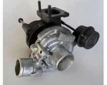 Turbina Fiat / Alfa 1.9D 8v 708847