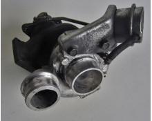 Turbina BMW 2.5TDS 49177-06542