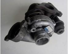 Turbina Peugeot / Citroen 1.9D 53149707024