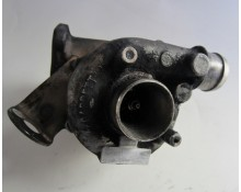 Turbina VW / Audi 1.9TDi 454231