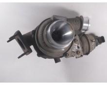 Turbina Volvo 2.0 D3 805156 / 36012380