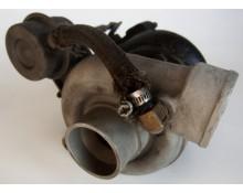 Turbina RENAULT 2.1TD 466450