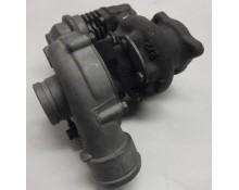 Turbina PEUGEOT 1.8TD 53149706433