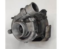 Turbina Subaru 2.0D 14411AA720