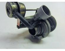 Turbina CITROEN PEUGEOT 2.1TD TB0251 GARRETT