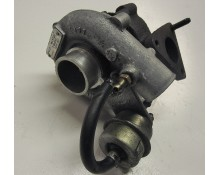 Turbina Rover / Honda 2.0SDi 452098-2 Garrett