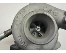 Turbina MITSUBISHI 2.5TD 49177-02511