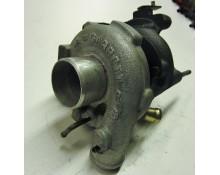 Turbina FIAT 1.9TD 46514481 Garrett