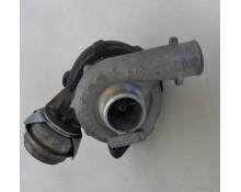 Turbina Opel / Saab 2.2DTi 717626