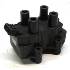 Uždegimo ritė Opel 2.0i/2.2i 2526055A