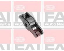 Vožtuvų svirtelė Fiat / Iveco / Peugeot 2.3/3.0JTD 16v 504074464