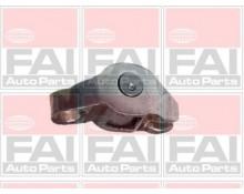 Vožtuvų svirtelė Opel 2.0/2.2i 16v 5640590 / 12565203 / R585S
