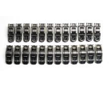 Vožtuvų svirtelė Audi / VW 2.7TDi 24V V6