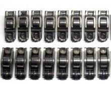 Vožtuvų svirtelė Audi / VW 1.6TDi 16V