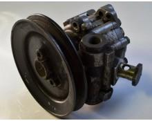 Vairo stiprintuvo siurblys VW 2.4 T4 91103P / 074145255A