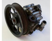 Vairo stiprintuvo siurblys Saab 3.0 V6 5231212