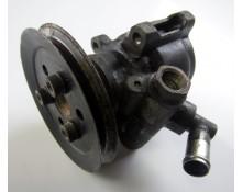 Vairo stiprintuvo siurblys VW 1.9TD 037145255 / 7849701