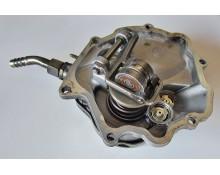 Stabdžių vakuuminis siurblys MB  0002303065